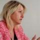 Notre entretien avec Barbara Pompili